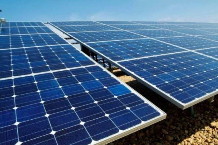 Minas Gerais desponta na geração distribuída de energia solar