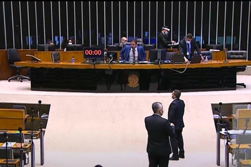 PL 5829 é retirado de pauta por falta de consenso entre parlamentares