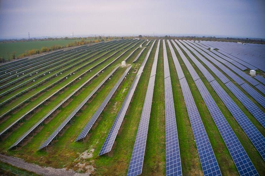 Participação em fazendas solares e a declaração de imposto de renda