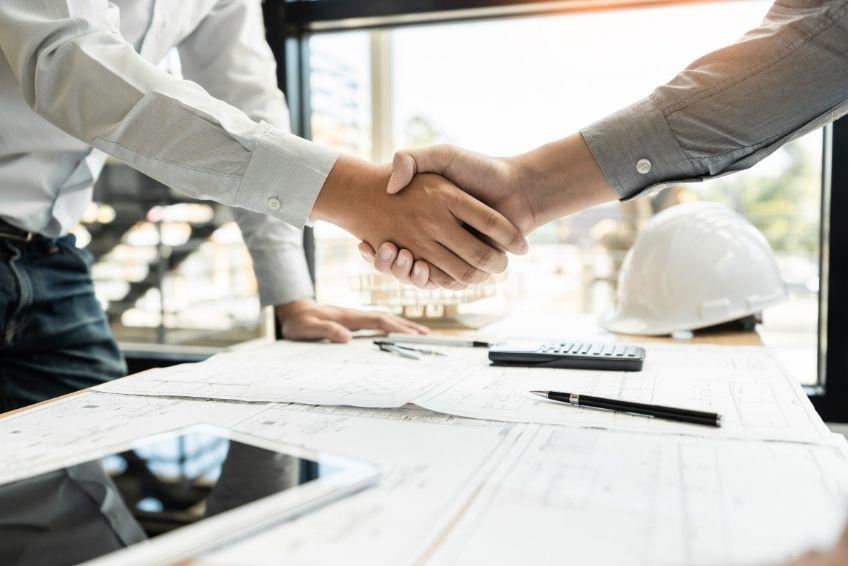 Pós-venda: canal estratégico na relação entre empresa e cliente