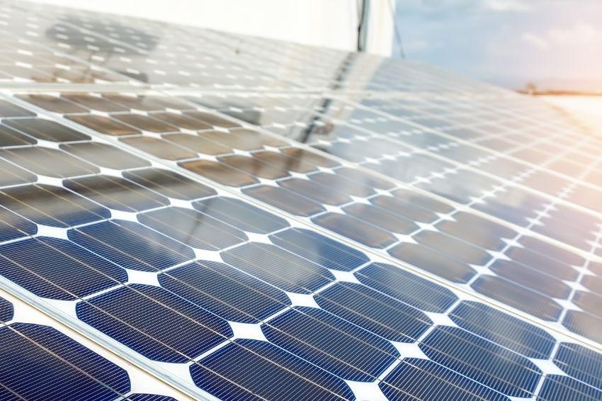 Sobretensão: principais problemas em instalações fotovoltaicas?