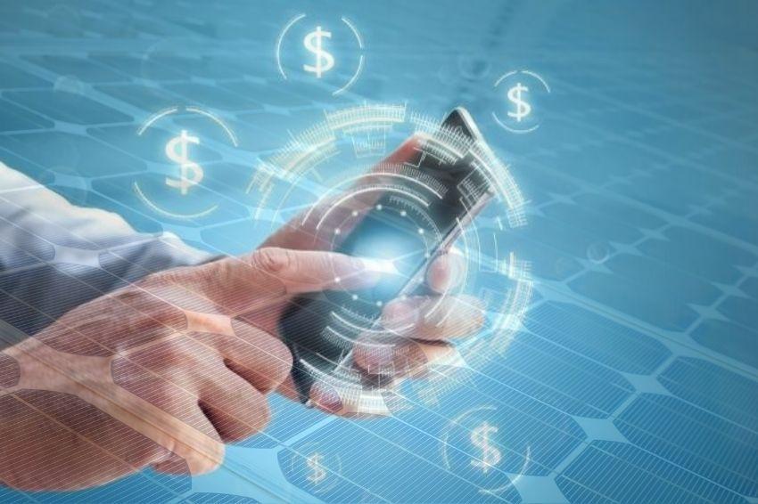 Como inovações do mercado de pagamentos estimulam o setor solar?