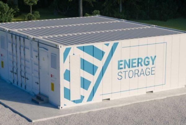 21-06-21-canal-solar-CPFL investe R$ 27,2 milhões em projetos de armazenamento de energia