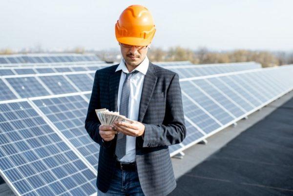 21-06-21-canal-solar-GVAngels e a Eneva investem R$ 1 milhão em startup de GD