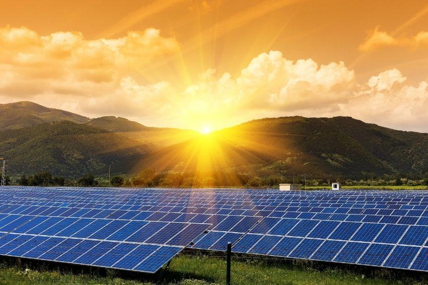 Energia solar cresce 100% em dois anos no Brasil