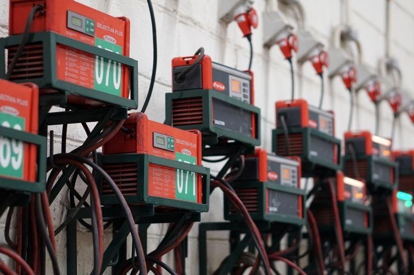 Carrefour tem economia de 25% com projeto de eficiência energética