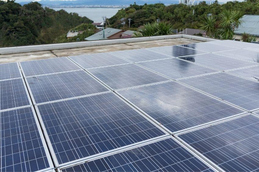 Autoconsumo remoto representa 20% das instalações em GD solar