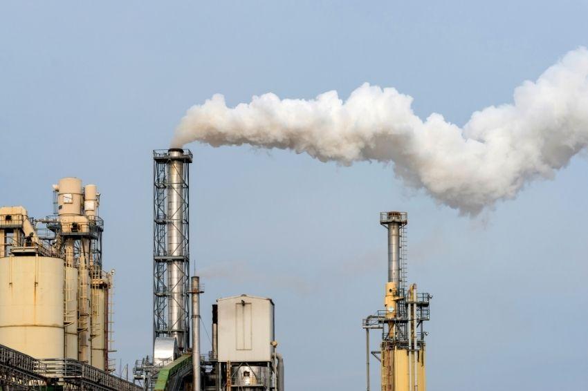 Apesar de avanços para reduzir poluentes, meta do G-20 está longe de ser alcançada