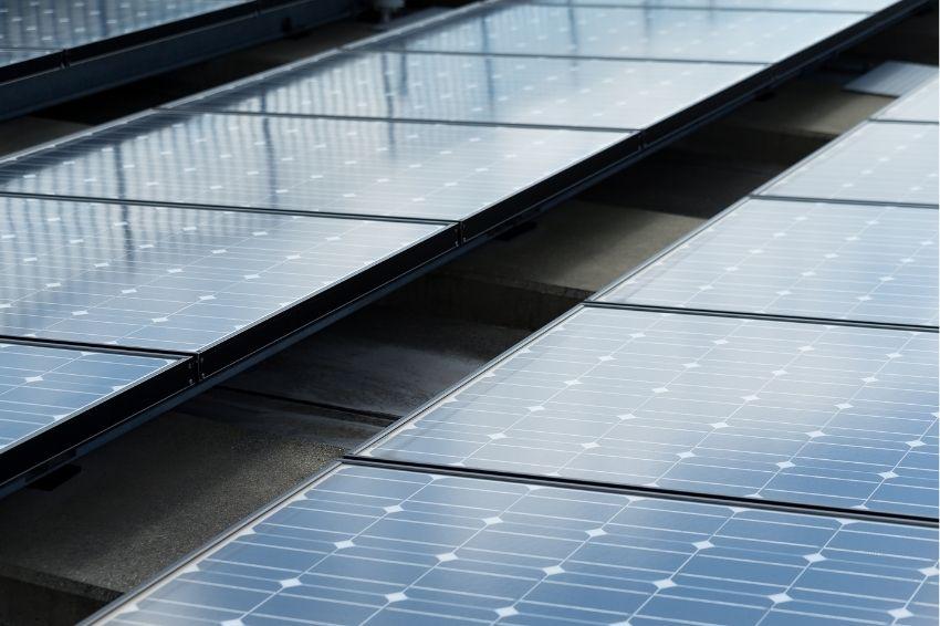 Cidade busca empresas para implantação de sistema fotovoltaico