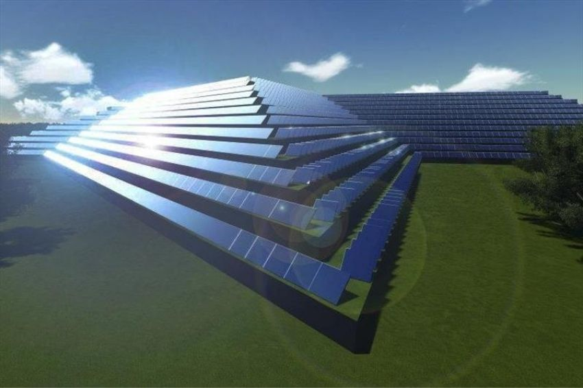 Curitiba anuncia licitações para projetos fotovoltaicos