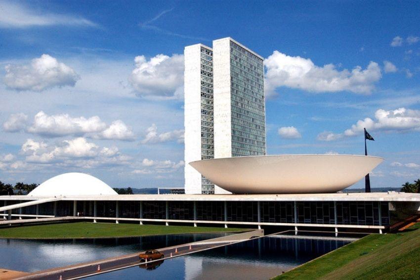 Deputados entram em recesso e votação do Marco Legal da GD fica para agosto