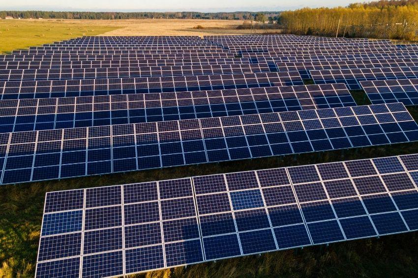 Estado atualiza normas e elimina licenciamento ambiental para GD solar