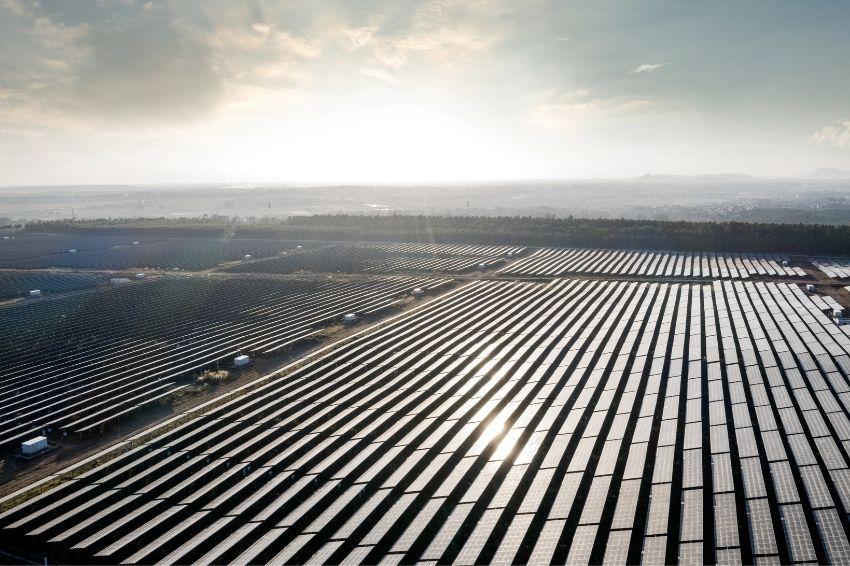 Summit Solar debate as tendências e o futuro do setor solar