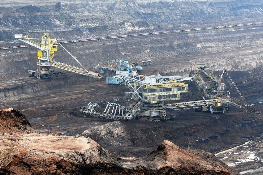Terra esgota recursos naturais e atinge o Overshoot Day