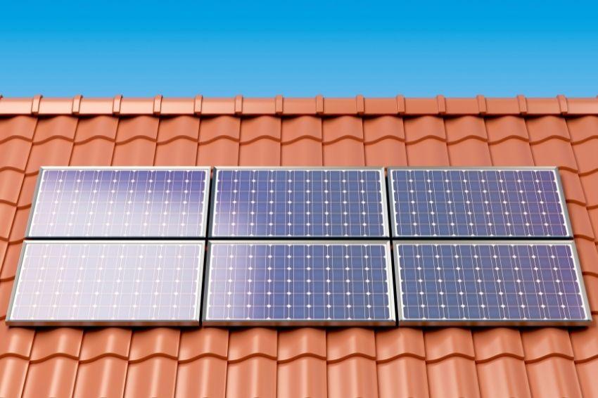 Webinário mostra como reduzir custos nos projetos em telhado com Vertex