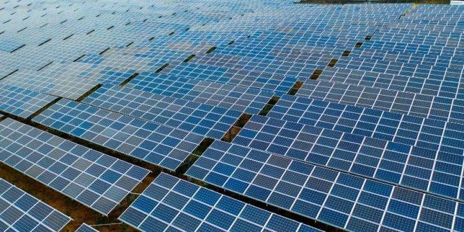02-08-21-canal-solar-MG bate a marca de cem mil sistemas fotovoltaicos conectados à rede
