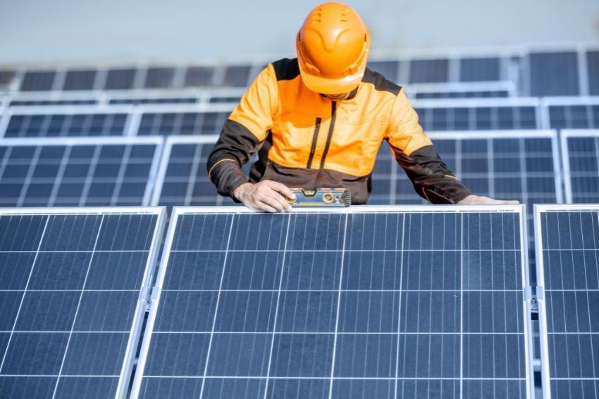 Tecnologia simplifica gestão de instalações fotovoltaicas