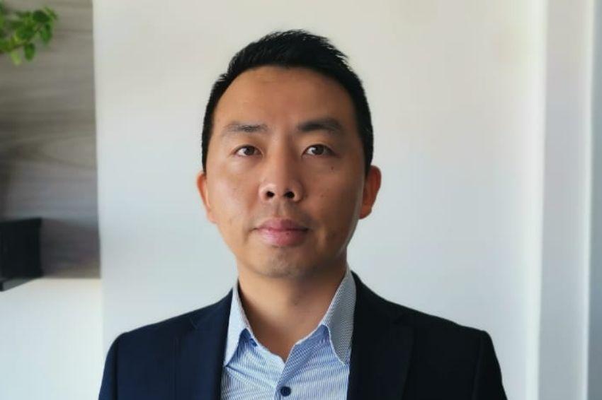 Allen Lei: Mercado de baterias no mundo e suas principais tendências