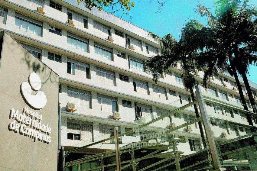 Hospital de Campinas (SP) economizará 10% na conta de luz com solar