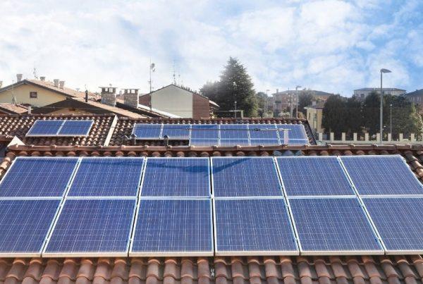 17-09-21-canal-solar-Enphase investe no setor fotovoltaico brasileiro