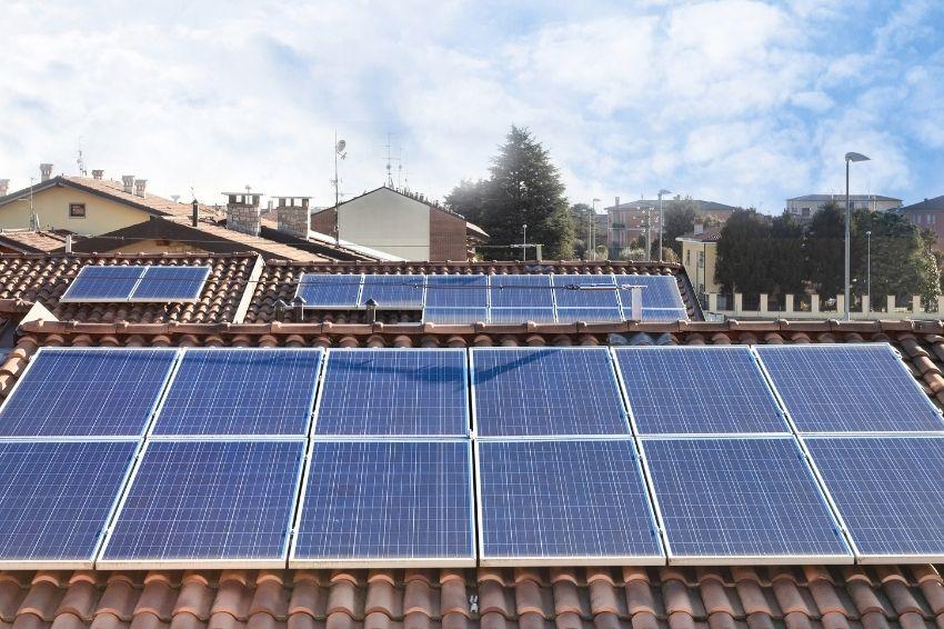 Enphase investe no setor fotovoltaico brasileiro