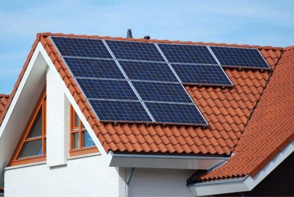17-09-21-canal-solar-Solar residencial pode se tornar a maior fonte de energia da Austrália