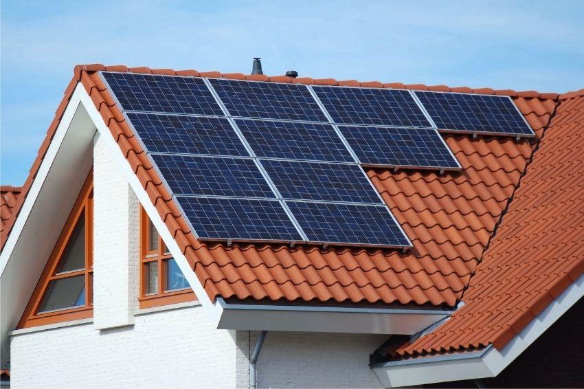 Solar residencial pode se tornar a maior fonte de energia da Austrália