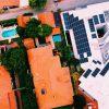 20-09-21-canal-solar-Energia solar poderá abastecer 167 milhões de residências até 2050
