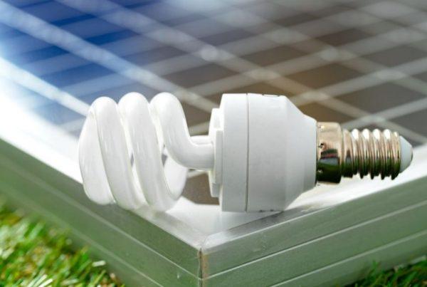 21-09-21-canal-solar-Fonte solar lidera projetos no Leilão de Energia Nova A-5
