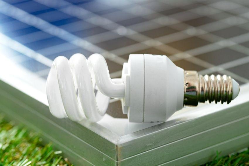Fonte solar lidera projetos no Leilão de Energia Nova A-5
