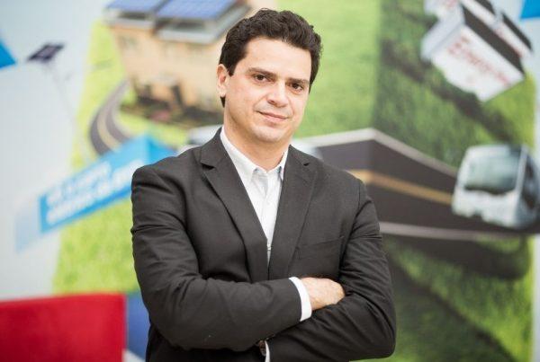 22-09-21-canal-solar-BYD pretende ampliar ainda mais a capacidade de fabricação local