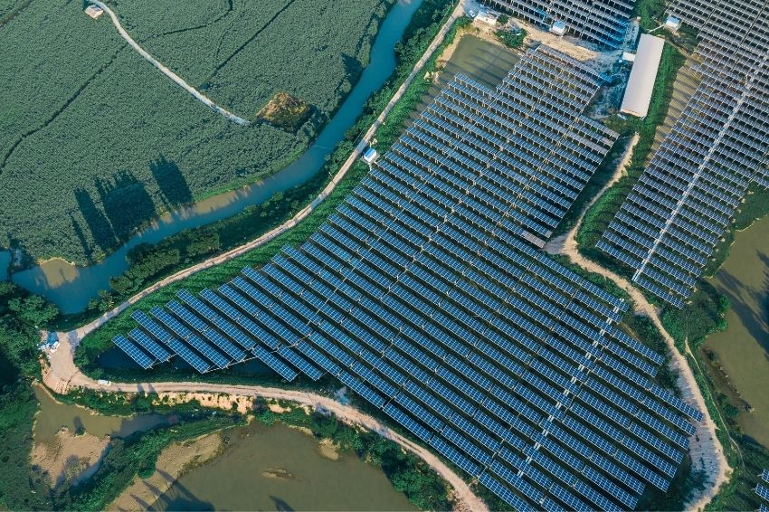 ANEEL libera 7 usinas solares para testes e operação em duas semanas