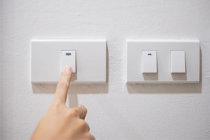 ANEEL propõe consolidação de normas para o consumidor