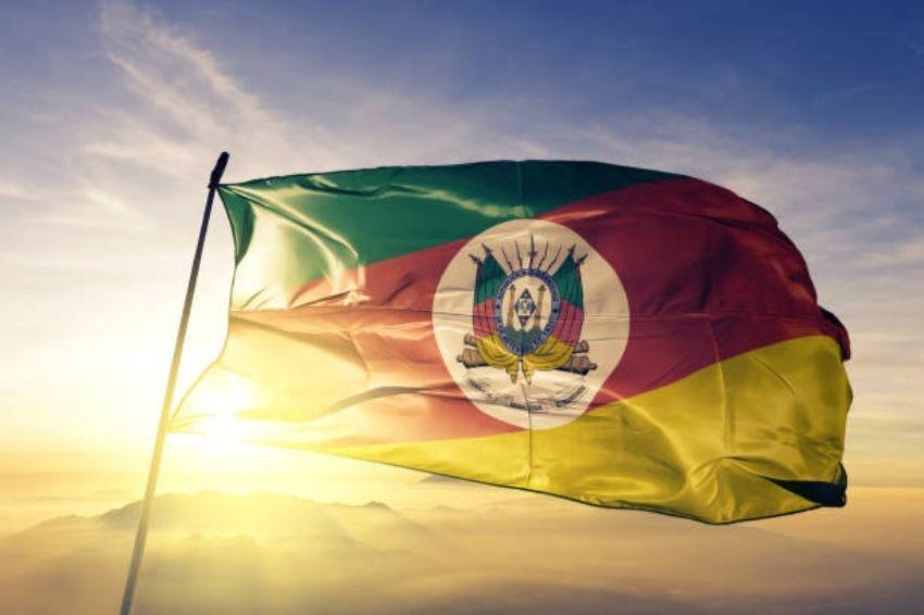 Dia do Gaúcho: RS é o terceiro estado que mais produz energia solar no país