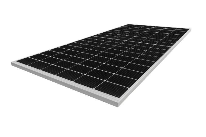 JA Solar, Jinko e Longi firmam acordo sobre o tamanho dos módulos fotovoltaicos
