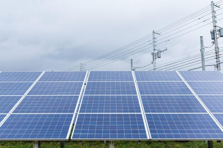 MT simplifica licenciamento para empreendimentos fotovoltaicos