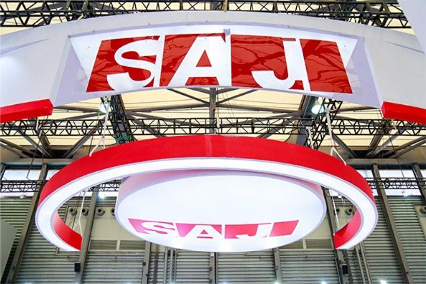 SAJ apresentará sua nova linha de inversores na Intersolar 2021