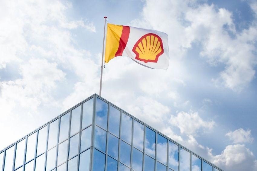 Shell Energy vai investir R$ 3 bi em energia renovável