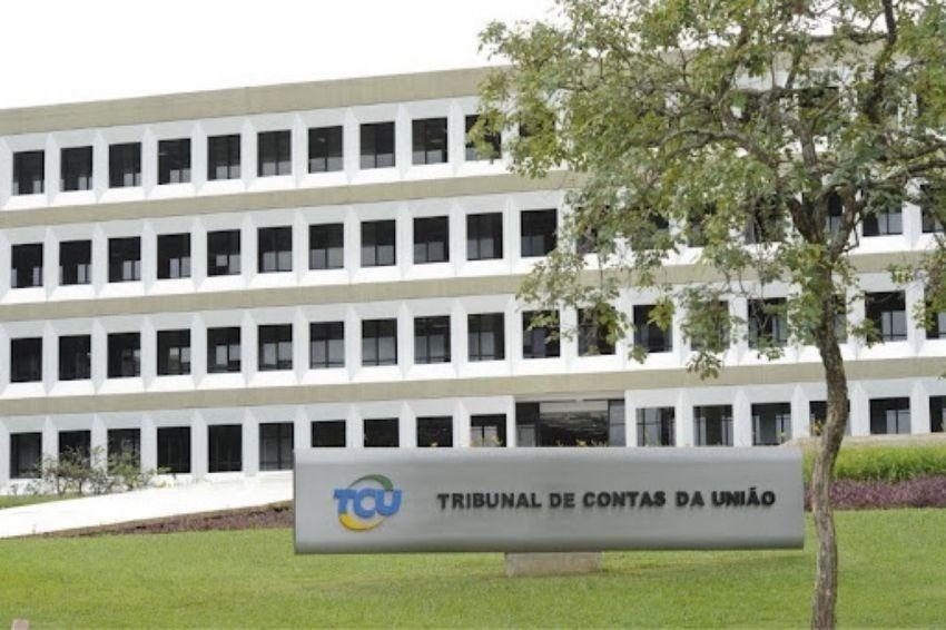 TCU pede explicações do MME sobre crise hídrica
