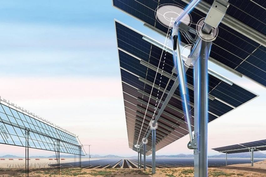 Trina e Fronius promovem webinário sobre otimização de projetos solares