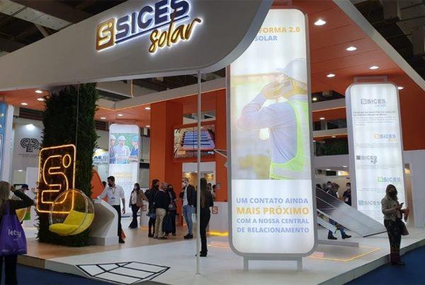 22-10-21-canal-solar-SICES anuncia nova estratégia de expansão no mercado de energia solar