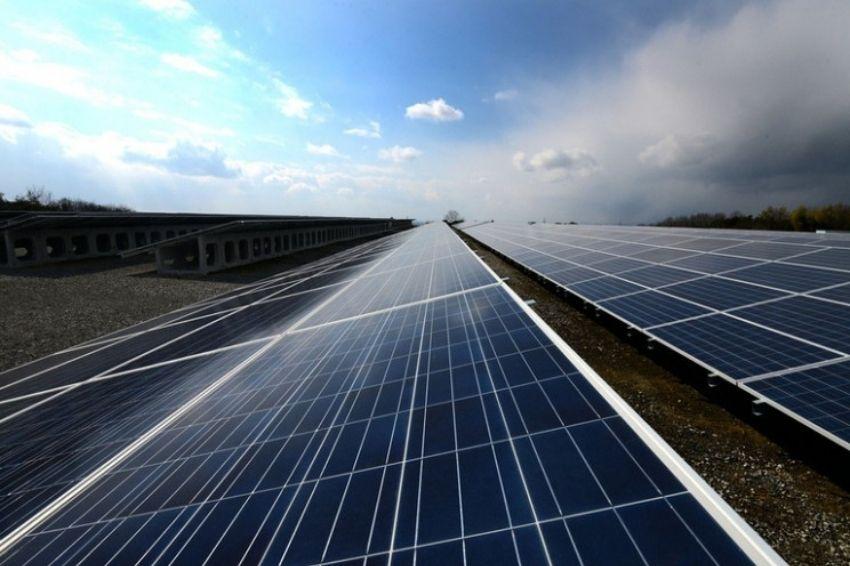 Como a Alemanha se tornou um dos maiores produtores de energia solar?