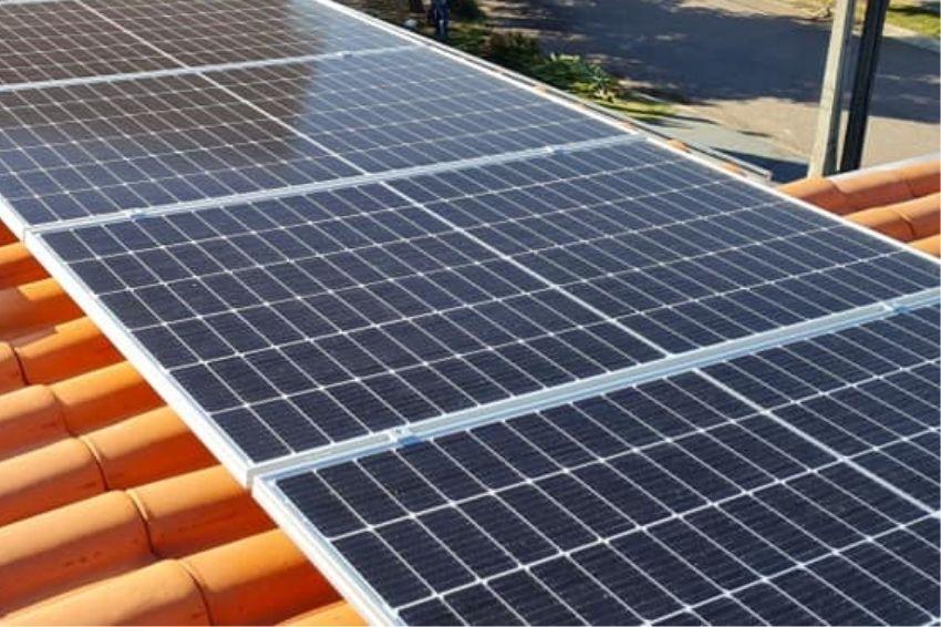 GD Solar em residências atinge marca histórica de 3 GW em potência instalada
