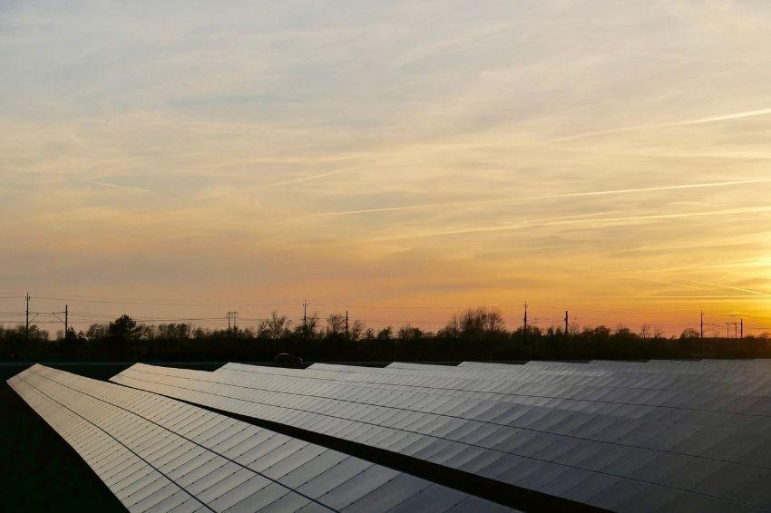 PB se remodela e aposta no desenvolvimento por meio da energia solar